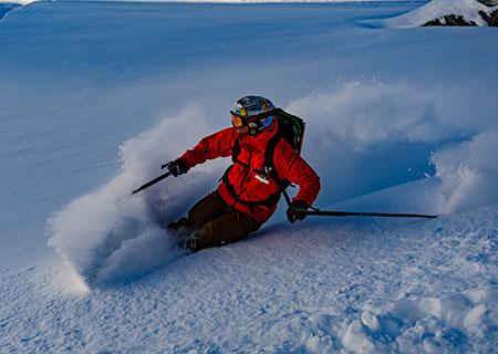 Monterosa Ski - Alagna Valsesia Plurigiornalieri
