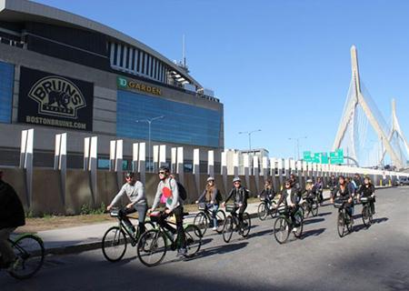 City View Bike Tour