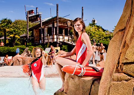 Caneva Aquapark