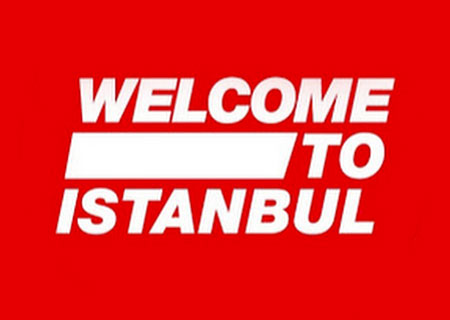 Istanbul Welcome Card
