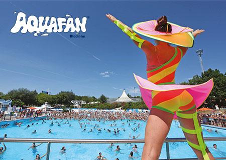 Aquafan 2019